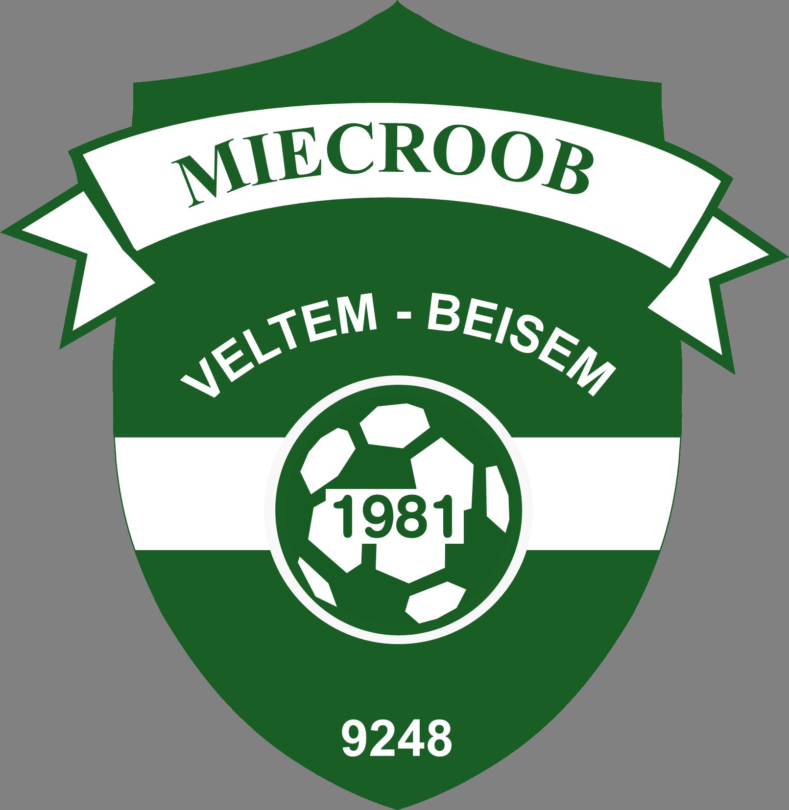 Miecroob
