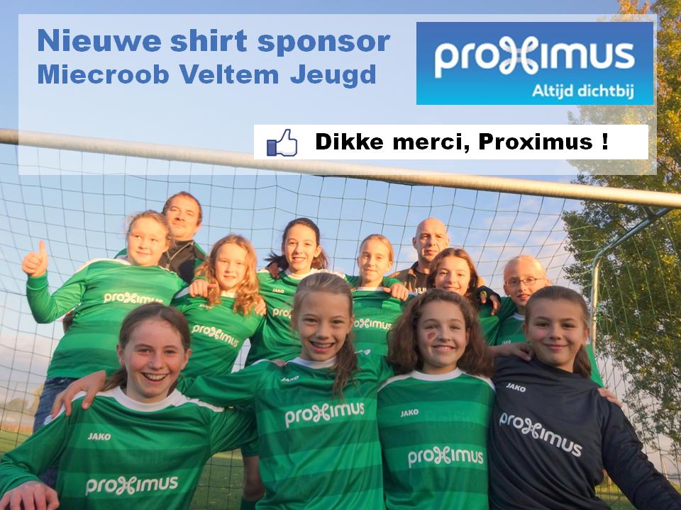 2016-10 proximus shirt