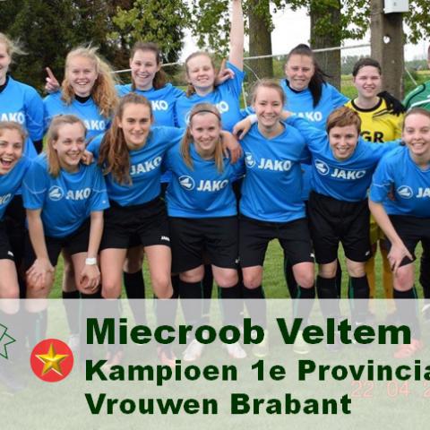 2017-04-22 Miecroob A - Auderghem