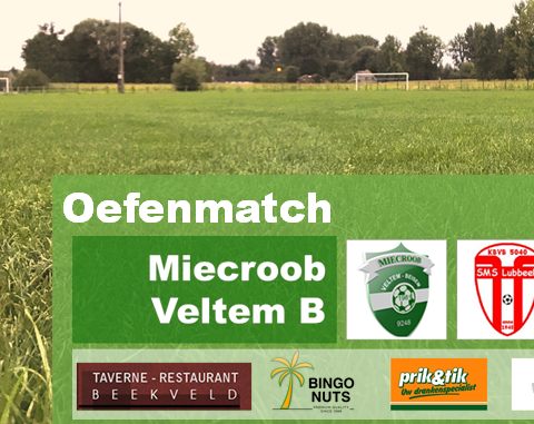 2017-08-14 Miecroob B - SMS Lubbeek