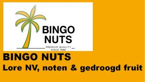 2017-2018 sponsor bingo (paneel)
