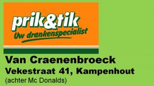 2017-2018 sponsor prik & tik (paneel)