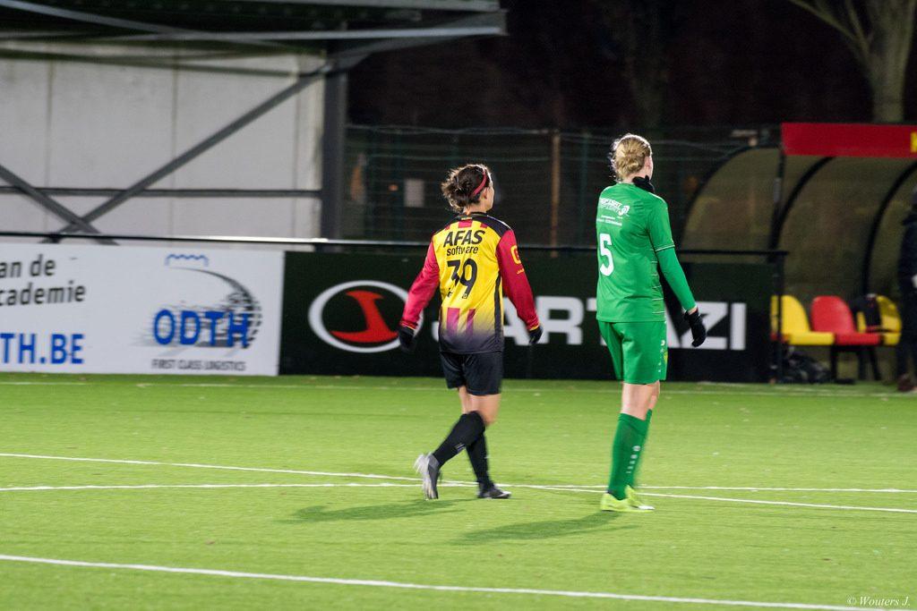 2017-12-09 KV Mechelen - Miecroob A