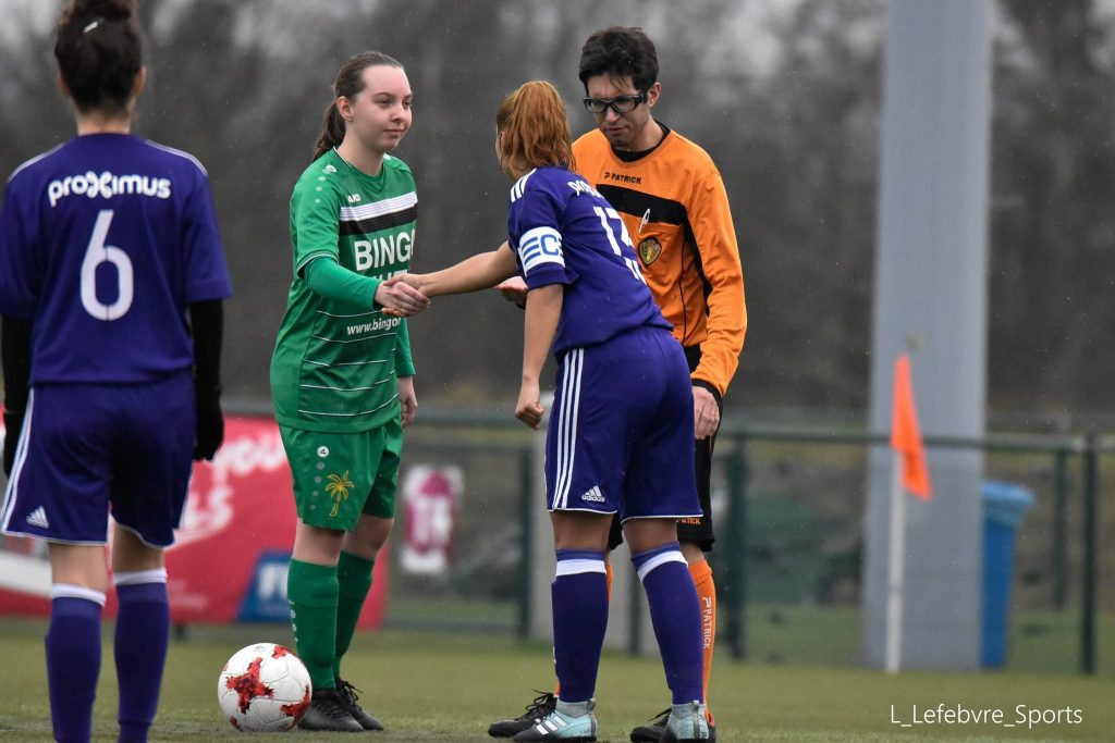 2018-01-20 RSC Anderle2018-01-20 RSC Anderlecht - Miecroob Aht - Miecroob A