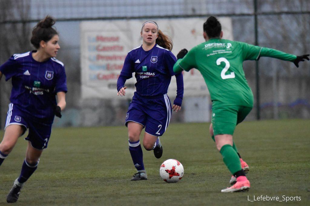 2018-01-20 RSC Anderlecht - Miecroob A